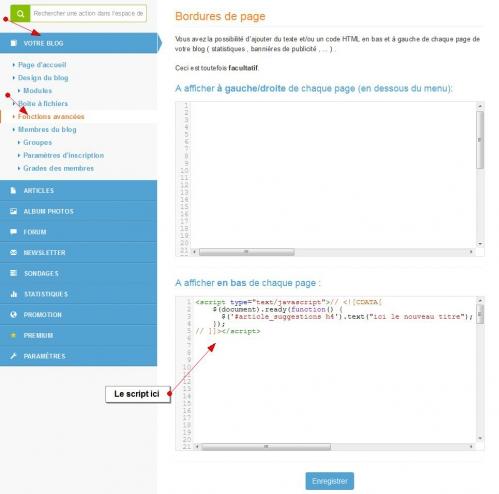 scriptNvTitre-bordures.jpg