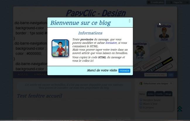 Accueil info5.jpg
