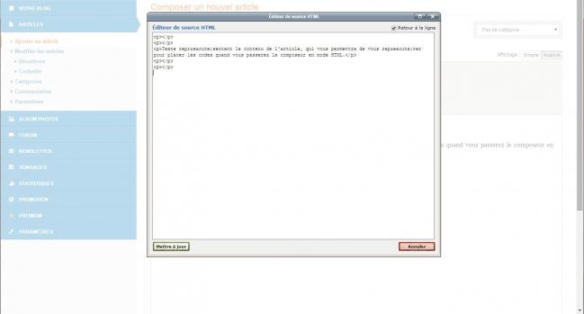 modele-test-menuEscamotable-2.jpg