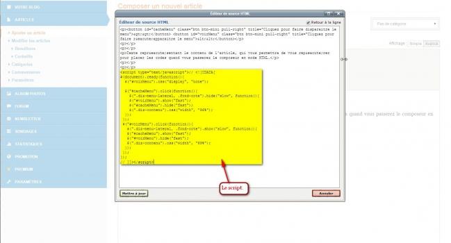modele-test-menuEscamotable-4.jpg