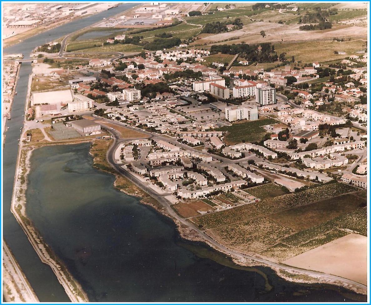 1980 030.jpg