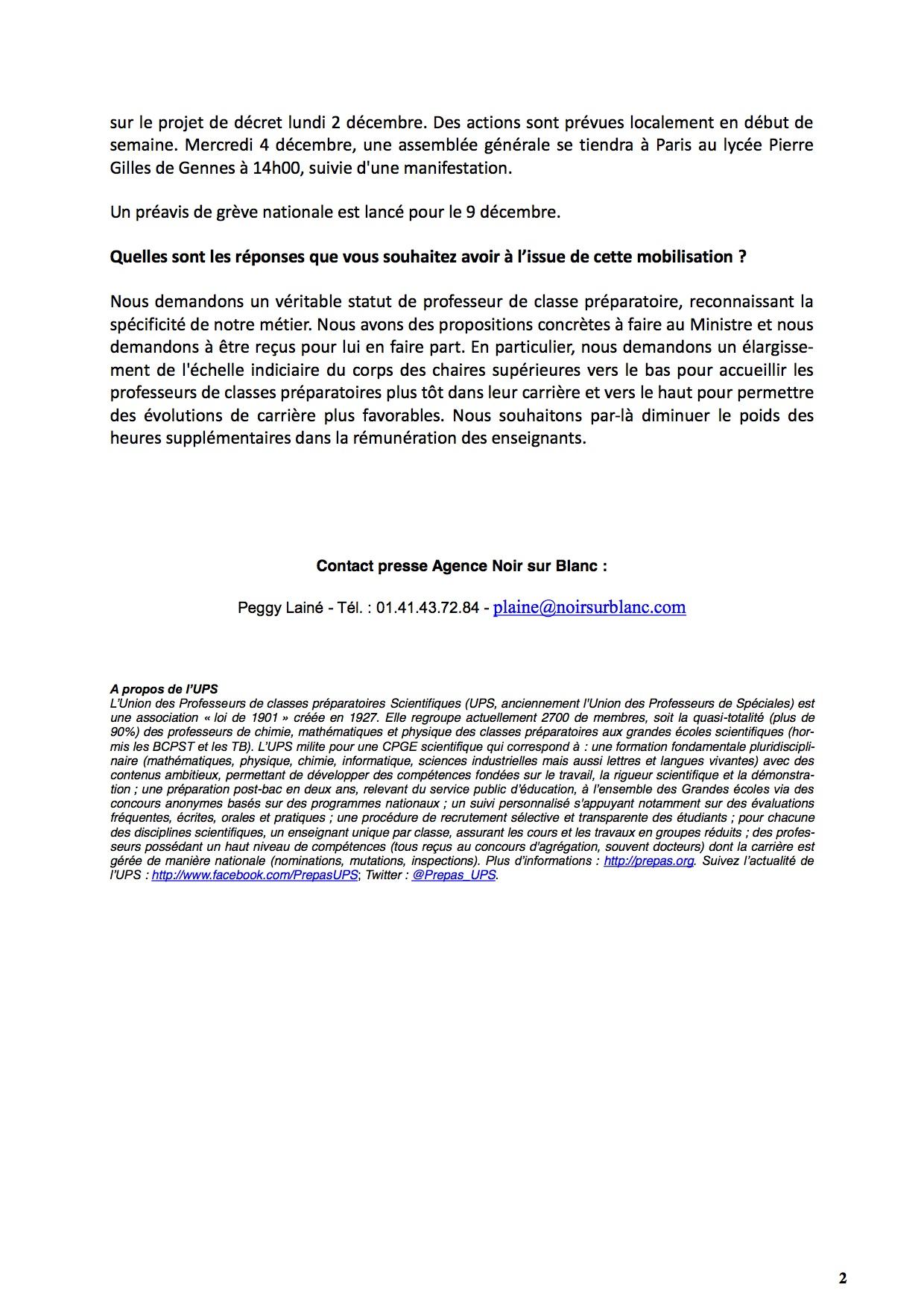 http://static.blog4ever.com/2012/06/704962/Fronde-professeurs-CPGE_021213_VF2.jpg