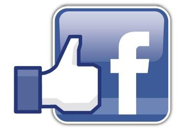 Logo-Facebook-Mqff.jpg