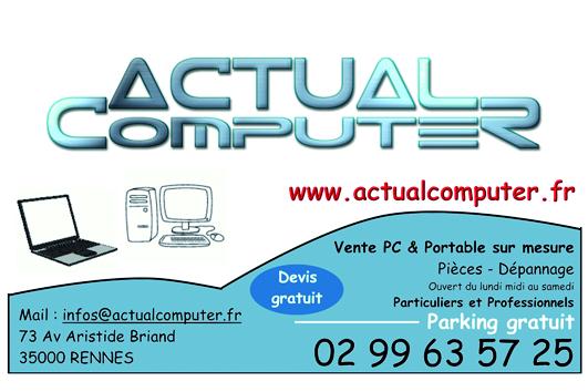 AComputer.png