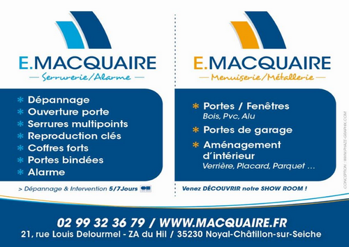 Logo-Macquaire.png