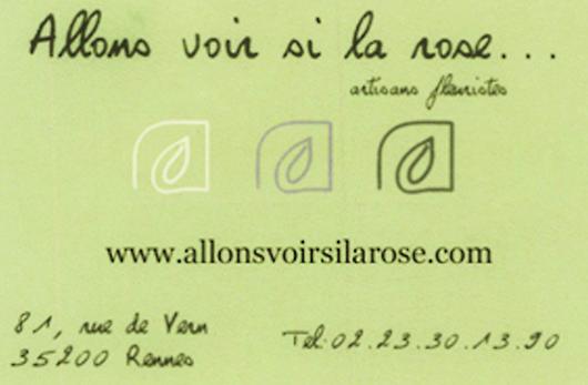 allonsvoir.png