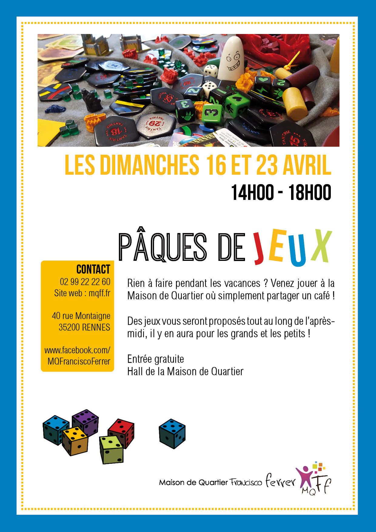17-03-30_AFFICHE_paques de jeux.jpg