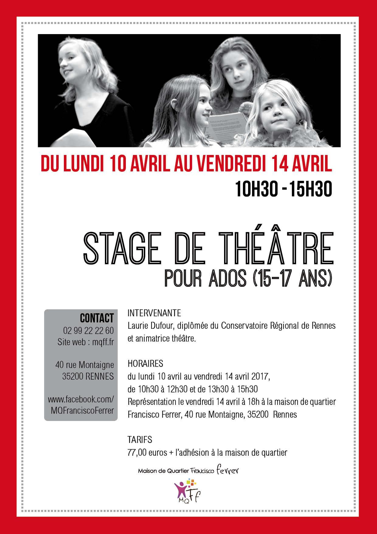 17-03-15_AFFICHE_Stage-theatre.jpg