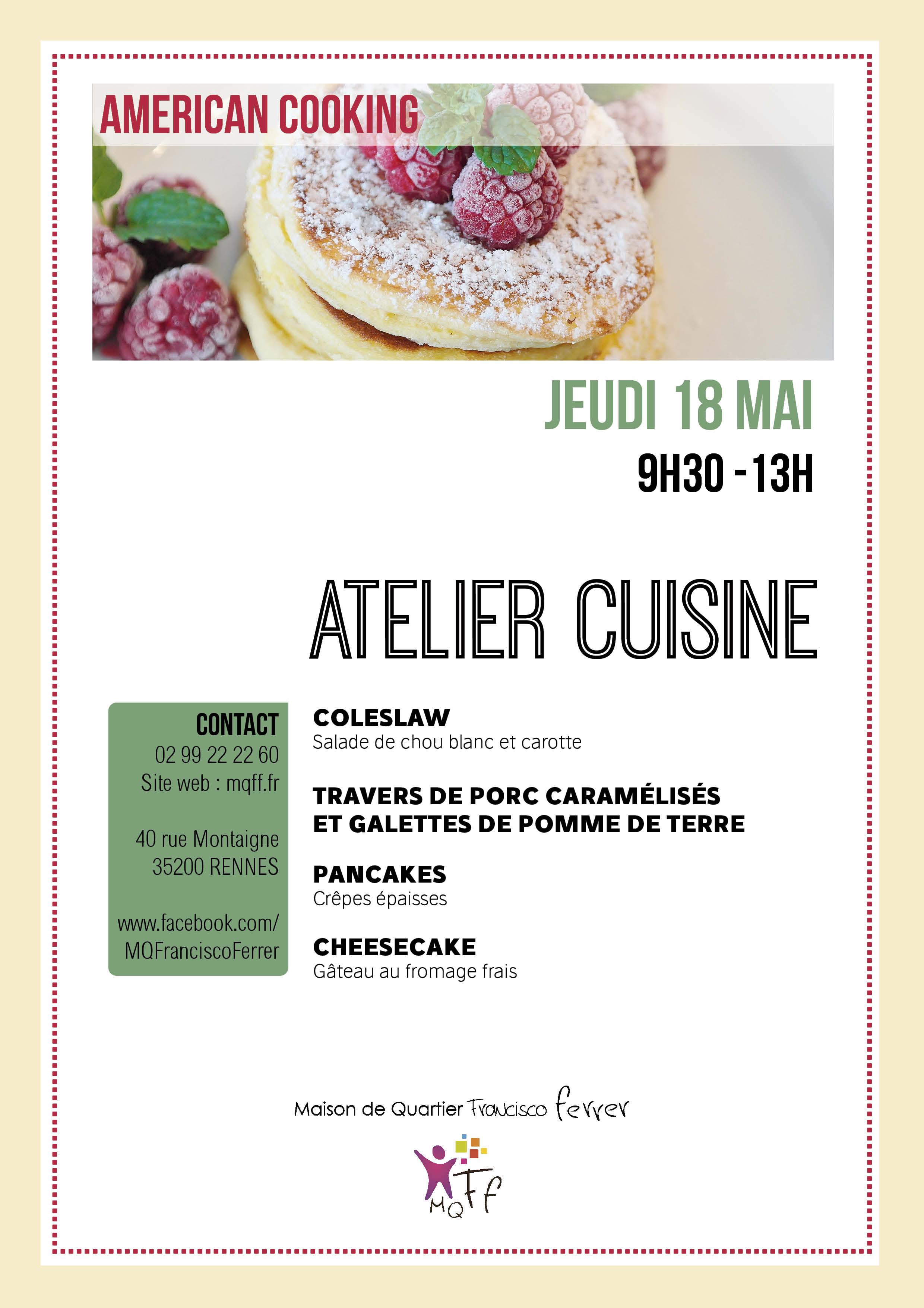 17-05-04_AFFICHE-american cooking.jpg