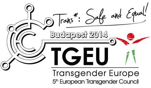 tgeu council budapest.png