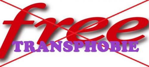 Free Transphobie.jpg