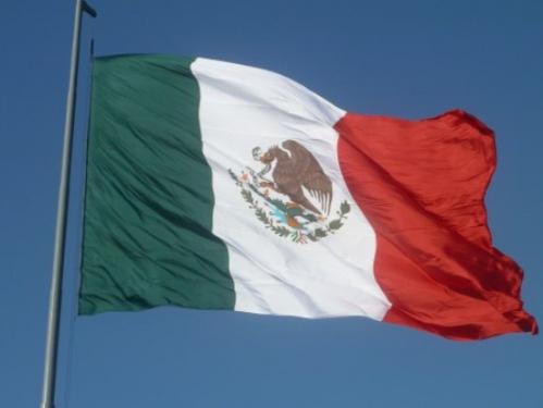 Mexico approuve la loi anti-discrimination transgenre.jpg