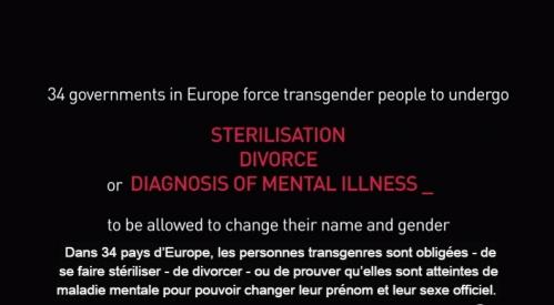 Transphobie UE.jpg