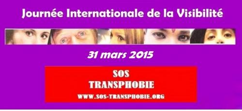 Visiblité transgenre 2015.jpg