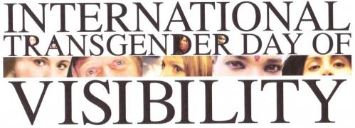 TDOV 2015 VISIBILITY TRANSGENDER.jpg