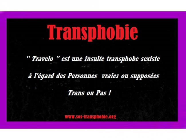 Transphobie travelo insulte transphobe sexiste !.jpg