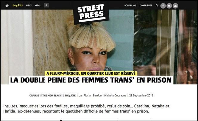 Transphobie en Prison.jpg