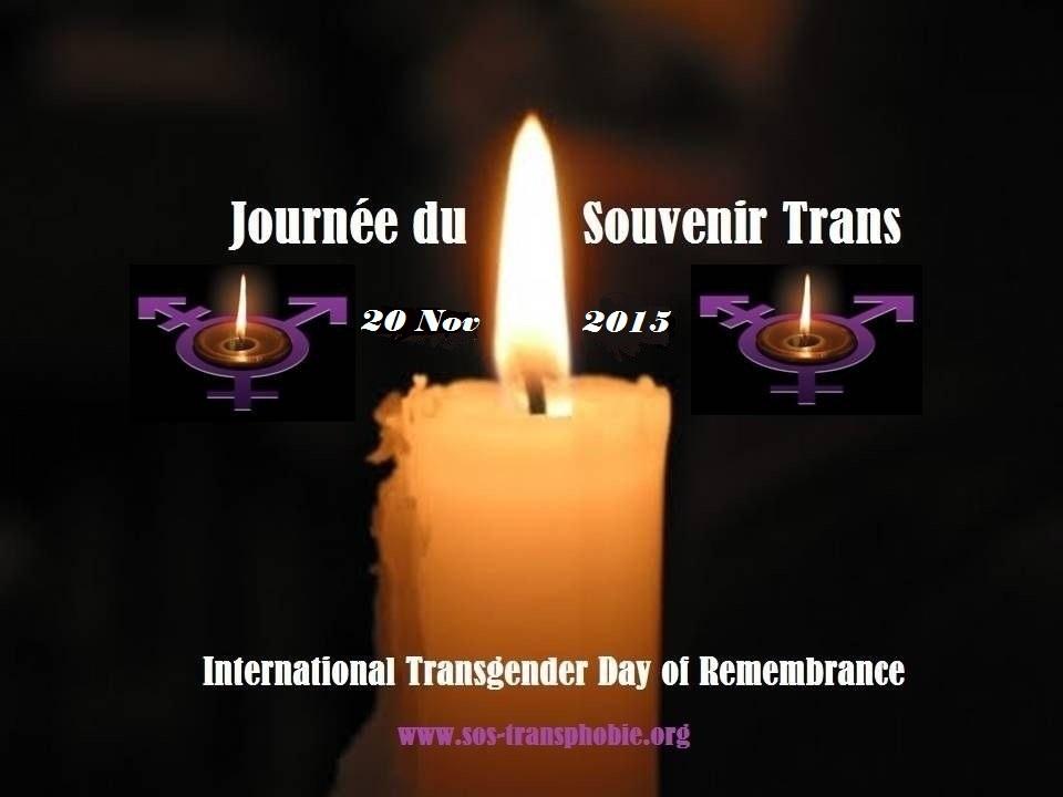 Journée du Souvenir Trans 2015.jpg