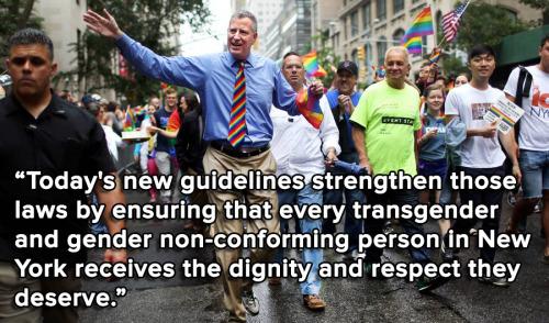 Loi Protection Trans New York.jpg