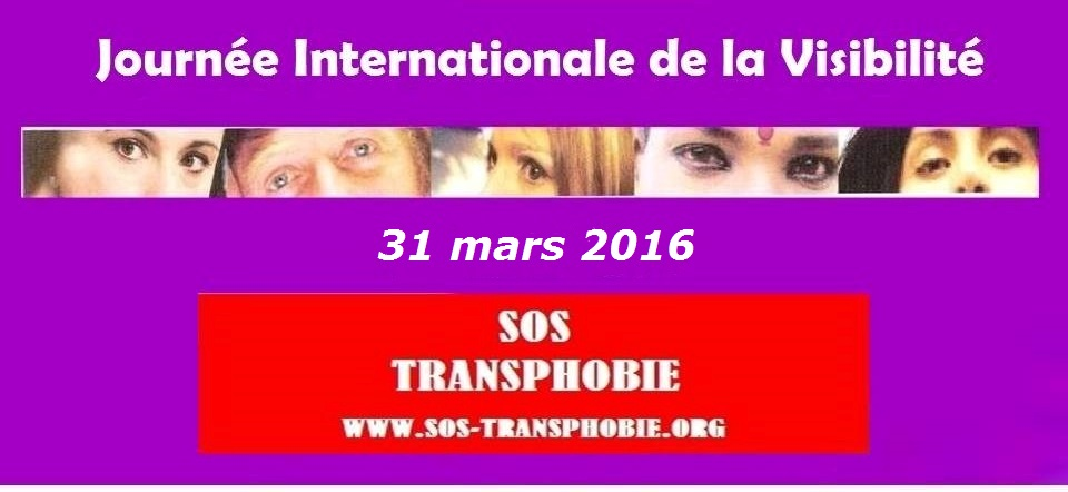 TDOV Transgenre.jpg