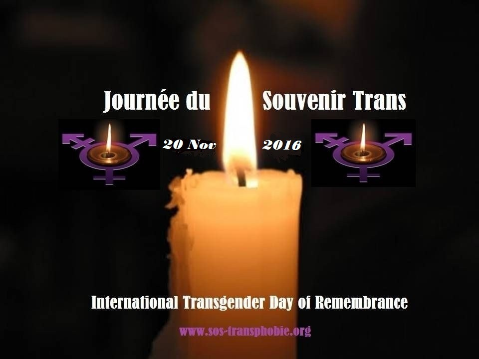 TDOR 2016 FRANCE.jpg