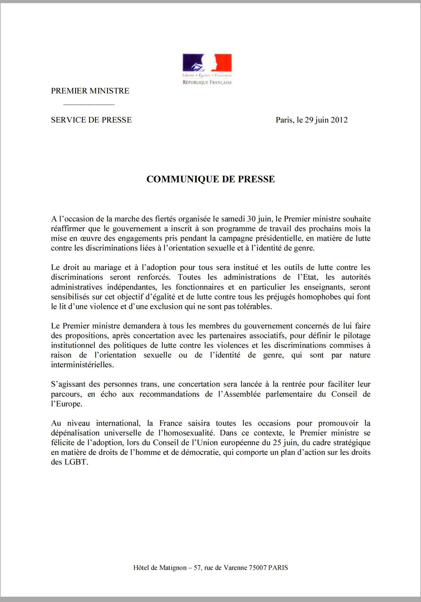 Code pnal - Article 225-1 Legifrance