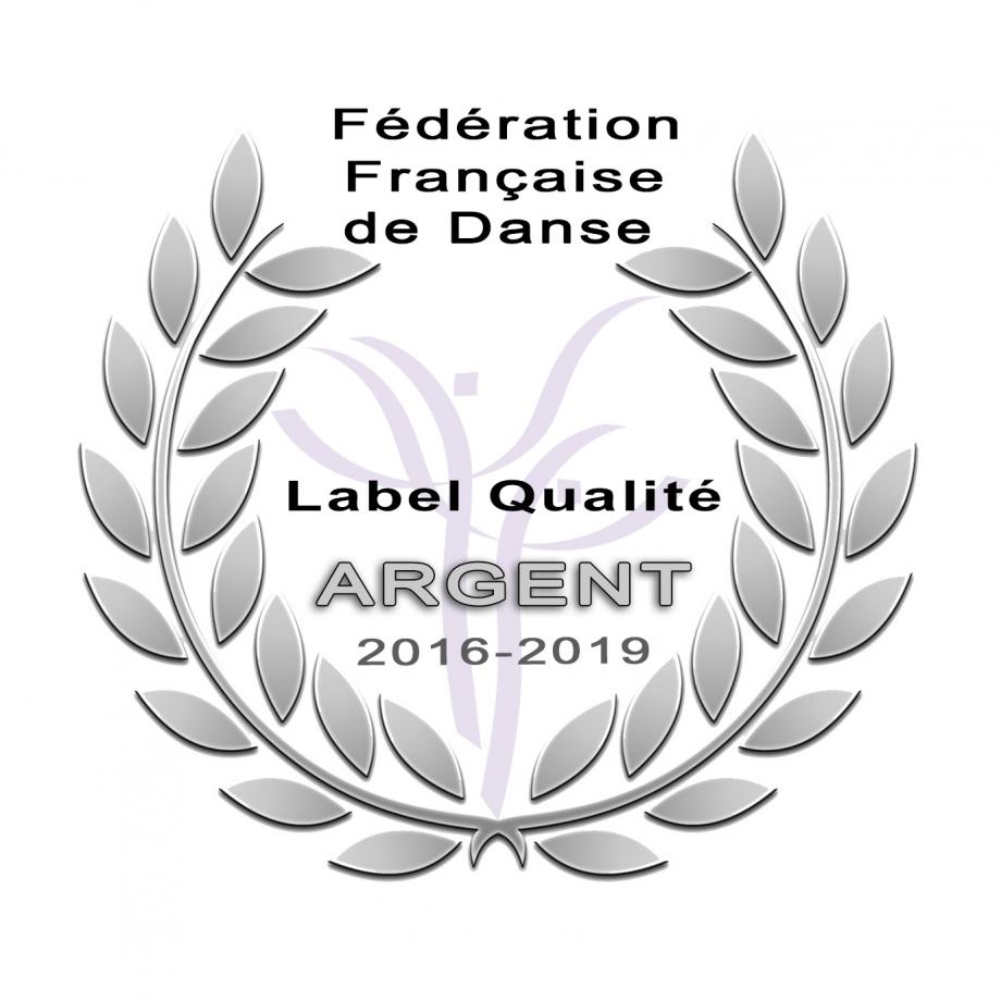logo_label_argent.jpg