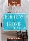 hortense et leonie.jpg