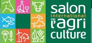 Le Salon de l'Agriculture 2014.jpg