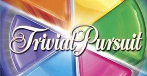 sorties-entre-amis-Trivial- Pursuit- en- équipe.jpg