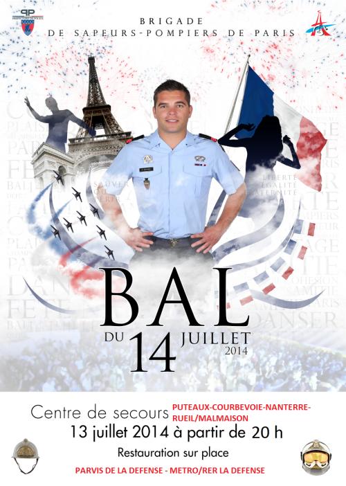 bals-des-pompiers-paris-sorties.png