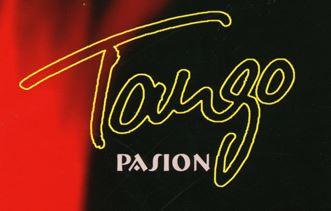 tango-passion-sorties-amis.JPG