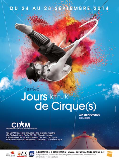 jours-et-nuits-de-cirques-sorties-amis.png