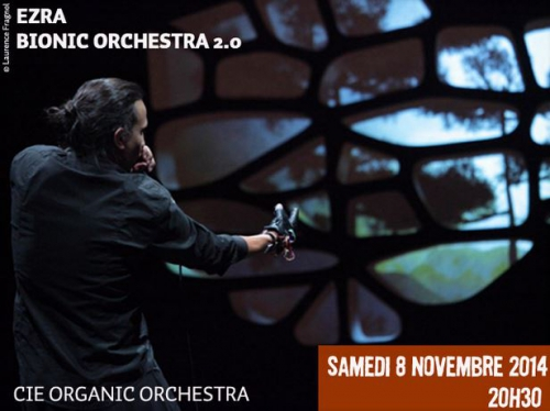 bionic-orchestra-2.0-rencontres-amis.JPG
