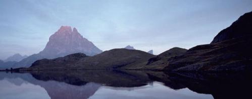 parc-national-pyrenees-sorties.JPG