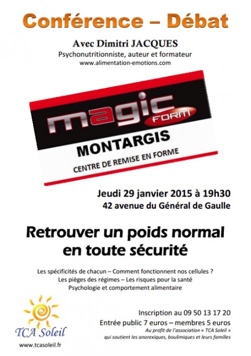 conference-montargis-rencontres-amis.png
