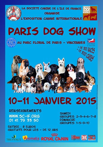 paris-dog-show-sorties-amis.jpg