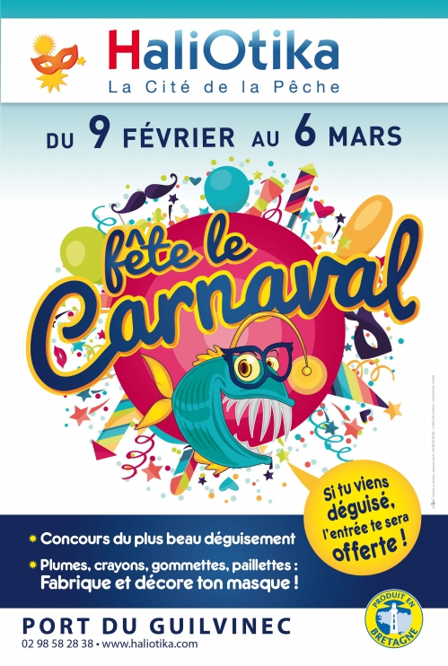 Carnaval-rencontres-amis.jpg