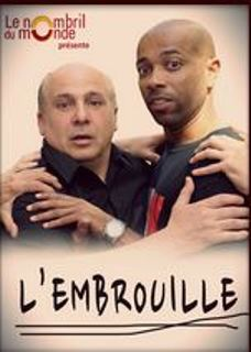 l'embrouille.JPG