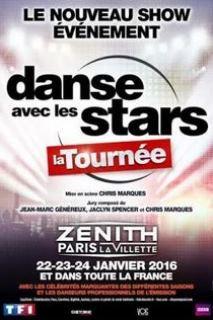 danse-avec-les-stars.JPG