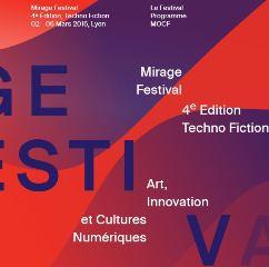 mirage-festival.JPG