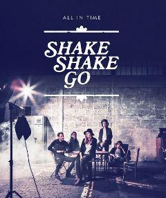 shake-shake-go-showcase.JPG