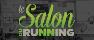 le-salon-running.JPG