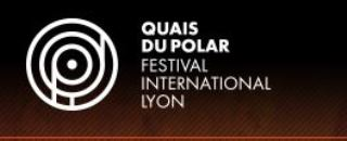 Festival International Quais du Polar.JPG
