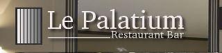 le-palatium.JPG