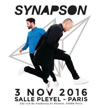 l affiche-du-concert-de-synapson.JPG
