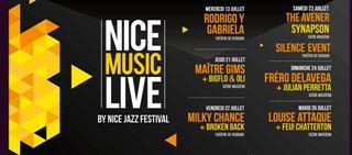 nice-music-live.JPG