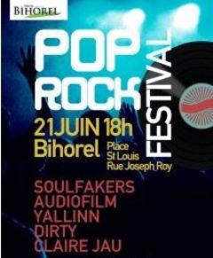 pop-rock-festival.JPG