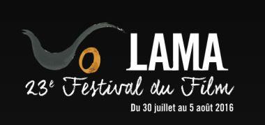 lama-festival.JPG