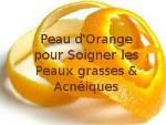 Zeste d'Orange2.jpg